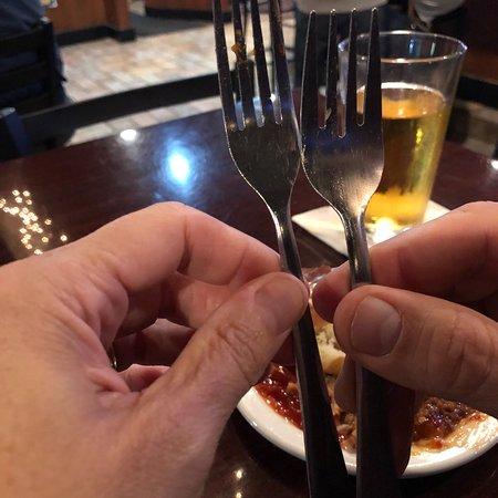 Oakdale, MN: Wild Boar Bar and Grill