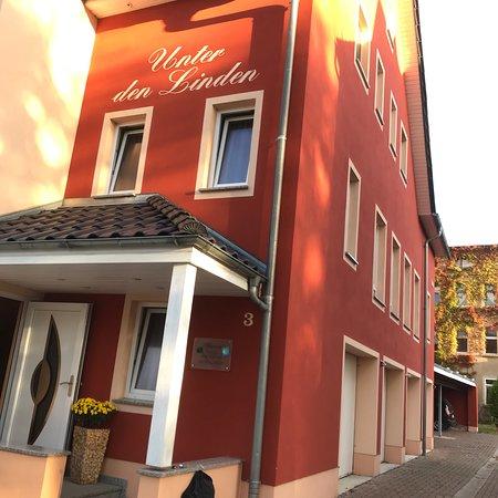 Bischofswerda, Germany: photo1.jpg