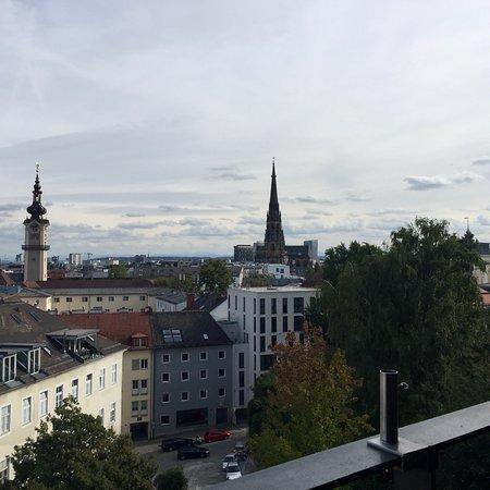 Schlossmuseum Linz 사진