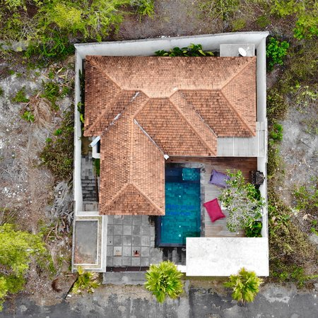Fado Villa Prestige Image