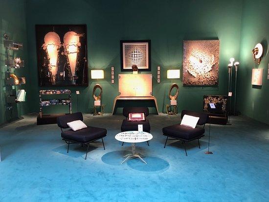 Robertaebasta® Art Gallery