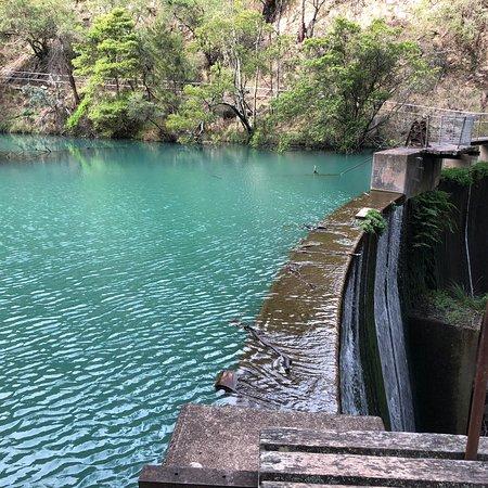 Blue Lake: photo0.jpg