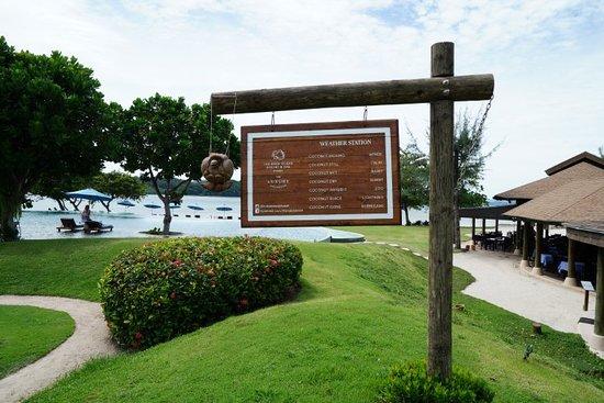 Ko Nakha Yai, Thailand: RLW02347_large.jpg
