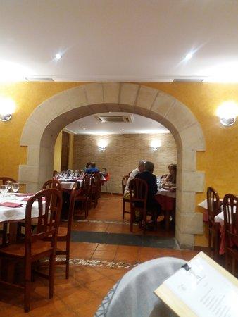 Фотография Molinos de Duero