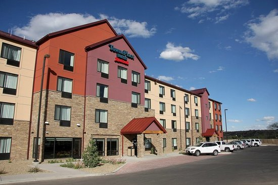 TownePlace Suites Farmington