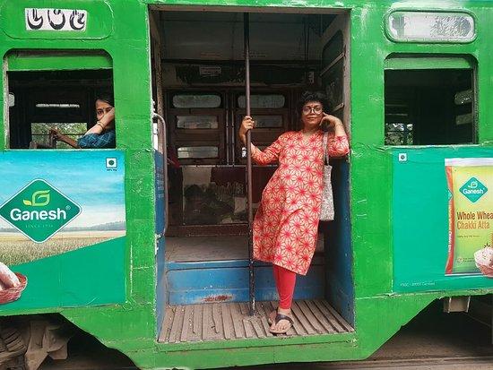 kolkata trams img 20180917 wa0007 large jpg