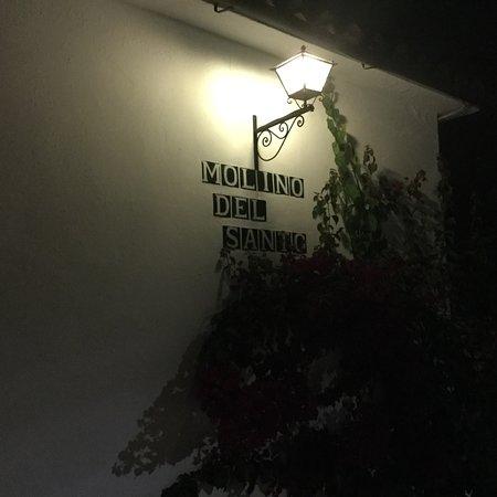 Molino del Santo: photo4.jpg