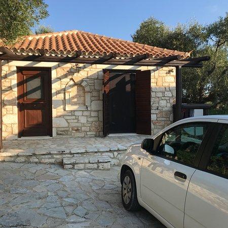 Skinaria, Hellas: photo4.jpg