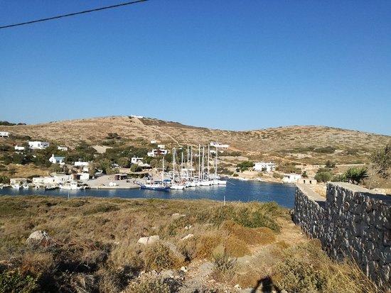 Arkoi, Greece: IMG_20180920_172537_large.jpg