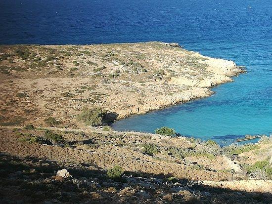 Arkoi, Greece: IMG_20180918_172721_large.jpg
