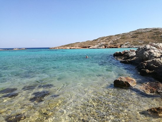 Arkoi, Greece: IMG_20180917_142647_large.jpg