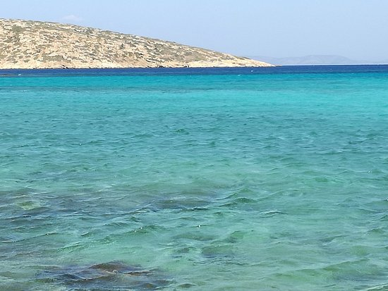 Arkoi, Greece: IMG_20180917_142757_large.jpg