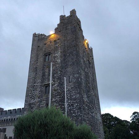Castletownroche, Ireland: photo2.jpg