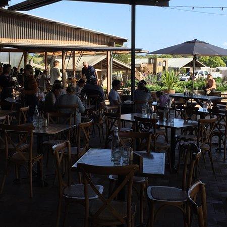 Ewingsdale, Australia: photo4.jpg