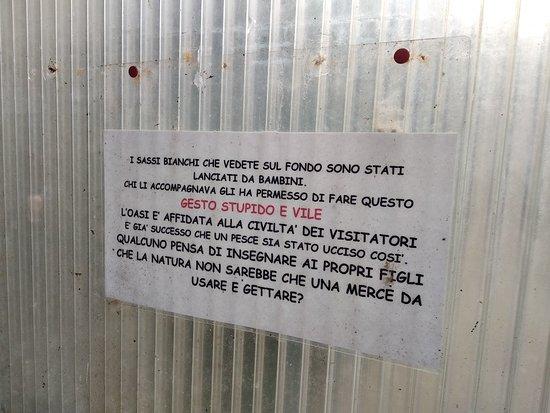 Sant'Alessio con Vialone, Ý: IMG_20180922_170051_large.jpg