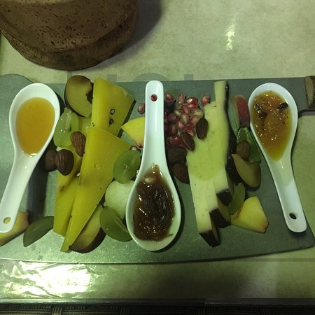 Sciuri e Fava Winebar e Cucina: photo0.jpg