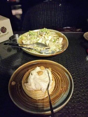Levant Restaurant: IMG_20180917_200715_large.jpg