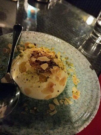 Levant Restaurant: IMG_20180917_211407_large.jpg