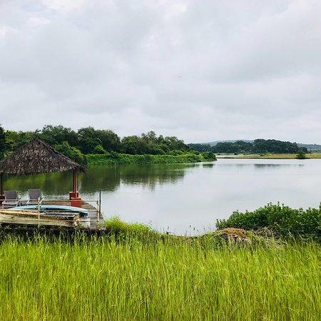 Divar Island照片