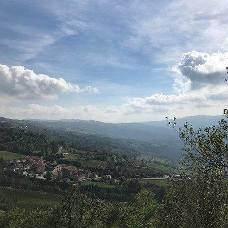 Cravanzana, Italien: photo1.jpg
