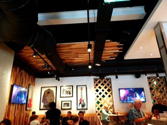Hard Rock Cafe Antwerp: 20180922_134053_large.jpg