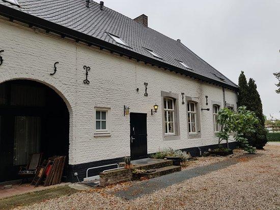 Thorn, هولندا: IMG-20180923-WA0001_large.jpg