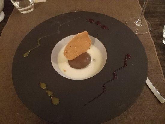 La salle à manger, Voiron - Restaurant Avis, Numéro de Téléphone ...