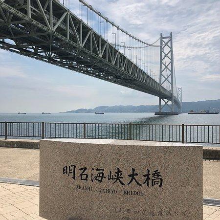 Hyogo Prefecture, Japan: photo4.jpg