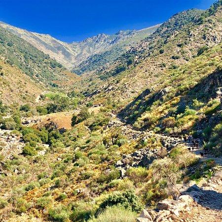 Jaraiz de la Vera, Espanha: photo3.jpg