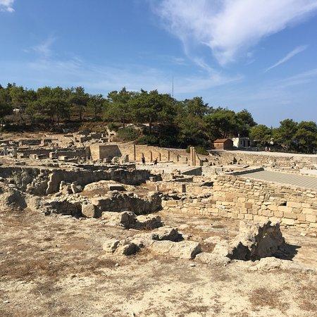Kalavarda, Greece: photo2.jpg