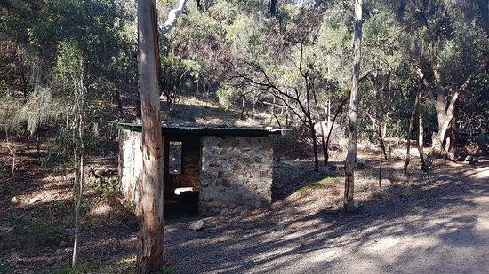 Burnside, Αυστραλία: 20180429_153310_large.jpg