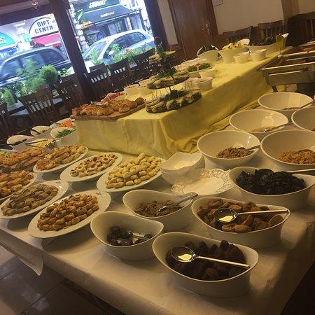 Antalya Restaurant: photo0.jpg