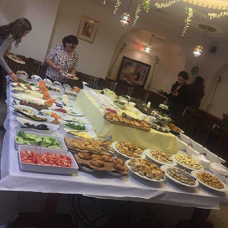 Antalya Restaurant: photo1.jpg