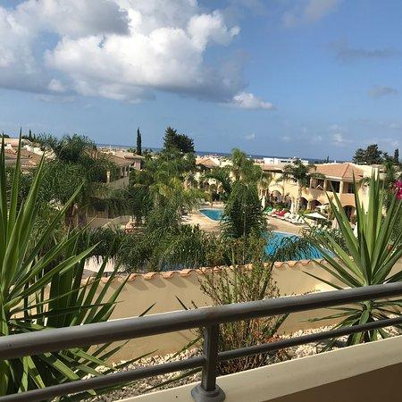 Mandria, Cyprus: photo6.jpg