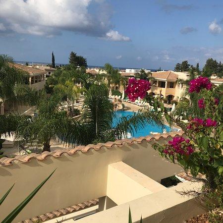 Mandria, Cyprus: photo7.jpg