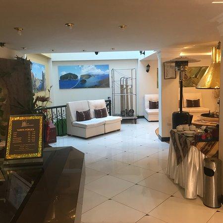 Hotel Qalasaya: photo0.jpg