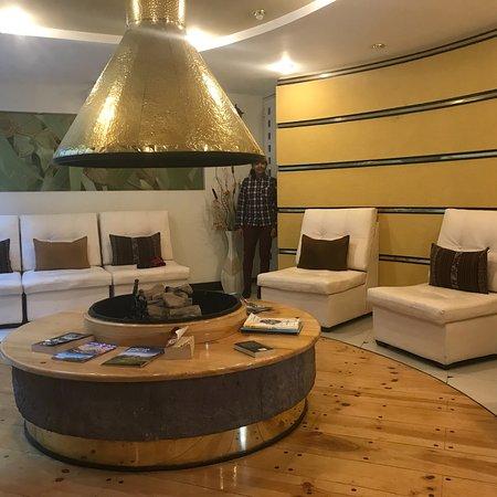 Hotel Qalasaya: photo1.jpg