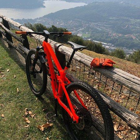 Como Bike Tours: photo0.jpg