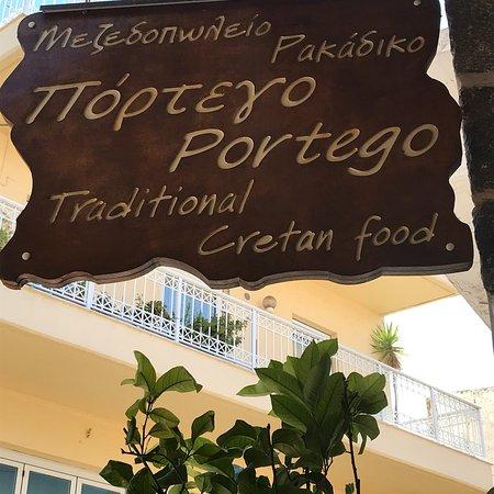 Mochos, Yunani: photo1.jpg