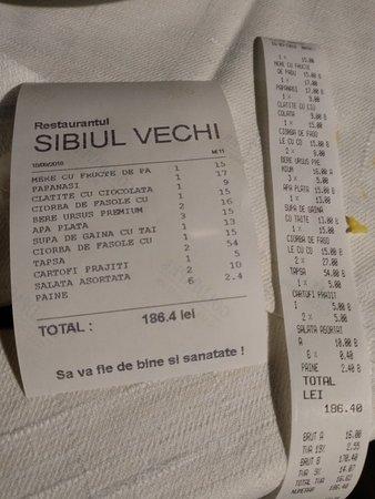 Crama Sibiul Vechi : IMG_20180916_162451_large.jpg