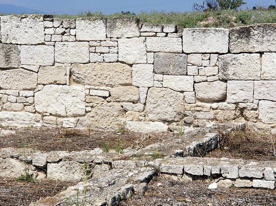 Πέλλα, Ελλάδα: 20180901_134046_large.jpg