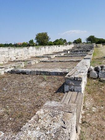 Πέλλα, Ελλάδα: 20180901_133840_large.jpg