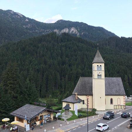 Passo Rolle, Италия: photo0.jpg