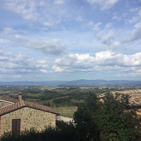 Torrita di Siena, Włochy: photo2.jpg