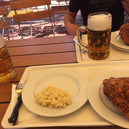 Andechs, Germany: photo0.jpg