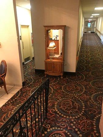 Comfort Inn Pocono Lakes Region Lake Ariel Pa 2018 Hotel Reviews Photos Price Comparison Tripadvisor