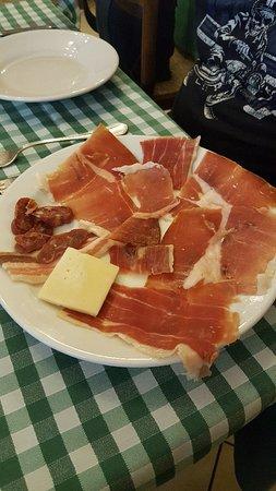Torrice, Ιταλία: 20180923_131922_large.jpg