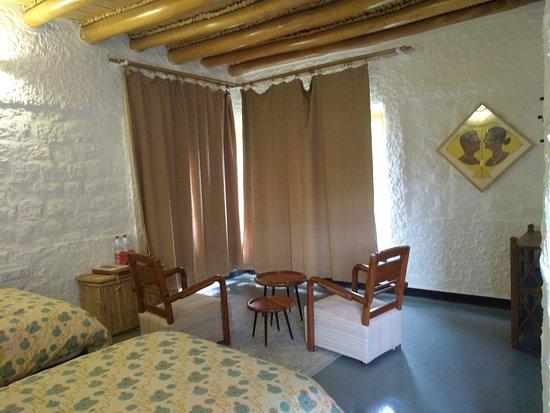 Hình ảnh về Lchang Nang Retreat