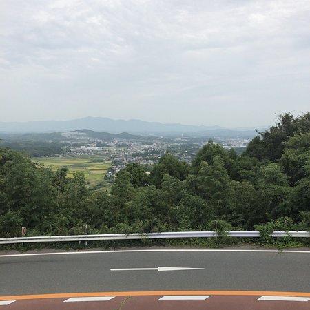 Yagiyama Observatory