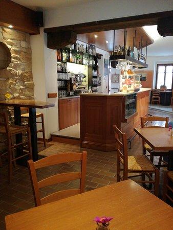 Bar Alla Piazza